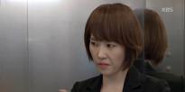 김선아, 주상욱 정체 의심..혹시 복면?