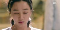 부자 수애와 가난한 수애의 극적인 만남, '도플갱어' 1회 20150527