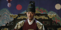 7회, 차승원 명령, '이성민 없애라!' 20150504