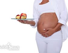 임신하면 피하거나 줄여야 할 음식은?