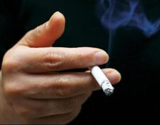 담뱃값 인상, 흡연율 정말 낮출 수 있을까?