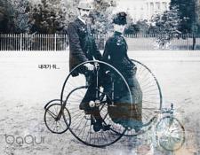 자전거 여행이 망설여지는 이유