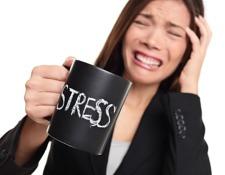 하루에 커피 가장 많이 마시는 직업 톱 10은?