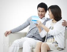 '웨딩 푸어' 피하는 맞벌이 신혼 재무 계획