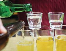 술 권하는 사회에서 살아남는 방법