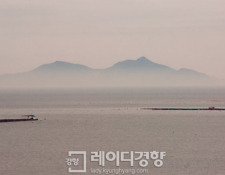 [정원 여행자]경남 남해 - 그리움은 남쪽 끝 섬으로