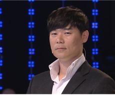 """최현석 """"제대후 할일 없어..가족들에 끌려가 요리 시작"""""""