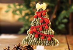 아이들이 좋아하는 크리스마스 장식 DIY