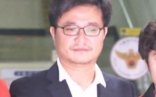 김 의원 내일 마지막 국민 참여 재판..결론은?