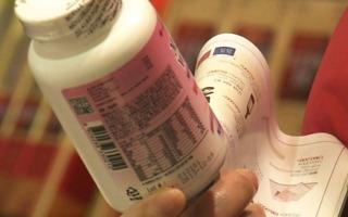 고용량 비타민C, 감기예방에 효과 있을까?