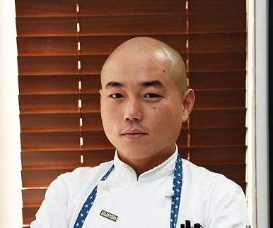 """정창욱 """"15분 만에 요리 완성? 정말 어려워"""""""