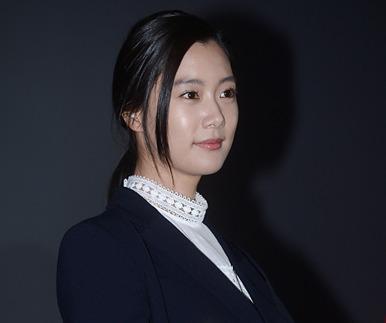 """연매협 측 """"클라라 활동중단 권고, 이규태 회장 압력 없었다"""""""