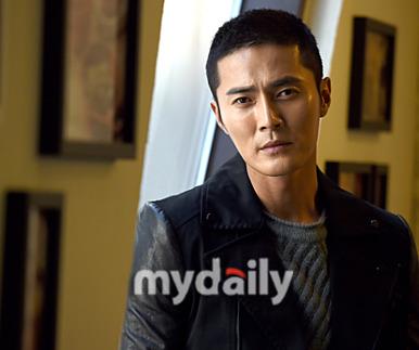 """'다리수술' 조동혁 측 """"'진짜사나이' 출연, 제작진과 논의"""""""