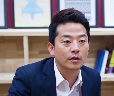 김준호, 5일 '개콘' 새 코너 공개 '닭치고' 이후 1년만