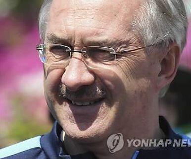 """K리그팀 AFC 탈락위기..혁신 필요"""