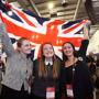 스코틀랜드 독립 논쟁