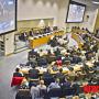 유엔, 북한 인권결의안 통과
