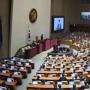 2015년도 예산안