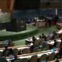 유엔, 북한 인권결의안 채택
