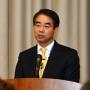 한국, AIIB 참여 결정