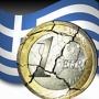 그리스 경제위기